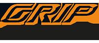 GRIP-Das Motorevent